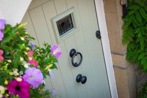 Craven-Cottage-21