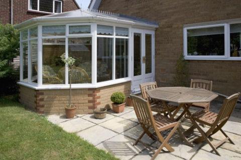 conservatories-and-orangeries-480x320