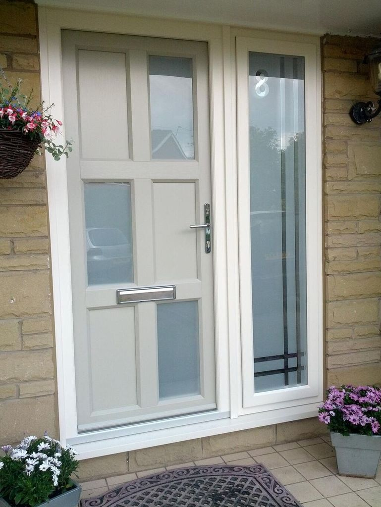 English Door Company Custom door_resized