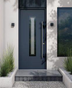 Insitu_Door_08_V8_HR